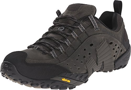 BUTY MERRELL INTERCEPT J559595 - 45