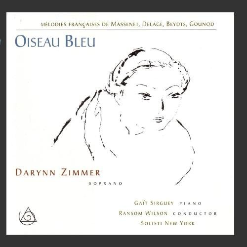 oiseau-bleu-chansons-de-massenet-delage-beydts-gounod-by-darynn-zimmer-1995-10-17