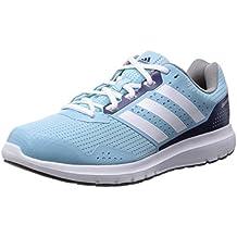 adidas Duramo 7 W - Zapatillas de Running Para Mujer