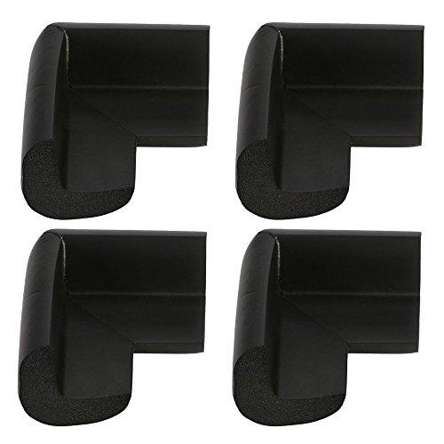 tkoofn-protection-de-coin-table-anticollision-angle-protge-bb-enfant-scurit-meuble-pack-de-4-noir