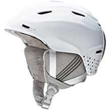 Smith Damen Arrival Skihelm