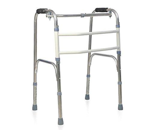 myt-anziano-folder-walker-acciaio-inossidabile-disabilitato-equipaggiamento-di-riabilitazione-altezz