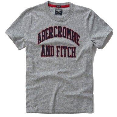 abercrombie-fitch-herren-t-shirt-mehrfarbig-gray-16