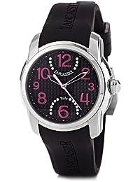 Reloj Lancaster Italy para Mujer OLA0626SS/NRNR