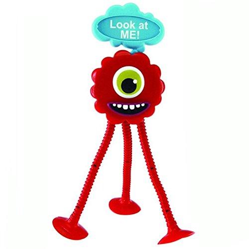 Eastcolight 4.066,5cm Echobot Voice Messenger Spielzeug Preisvergleich