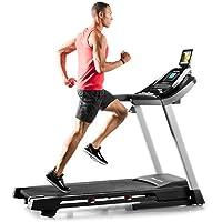 Preisvergleich für ProForm 505 CST Laufband Speedrunner Heimtrainer klappbar