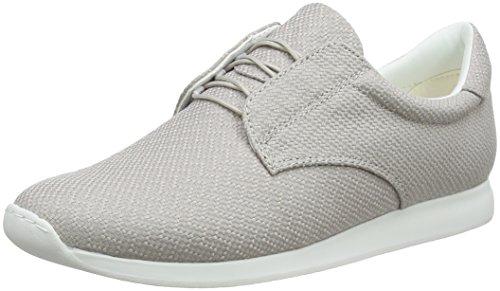 Vagabond Damen Kasai 2.0 Sneaker, Grau (Ash Grey), 39 EU