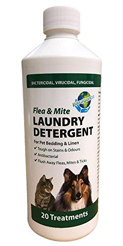 paragon-flea-mite-laundry-detergent-500ml