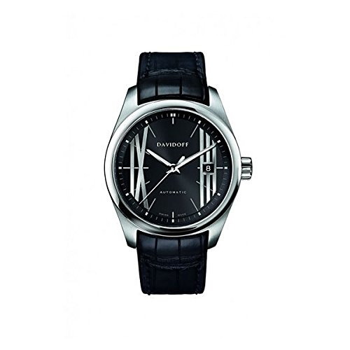davidoff-mens-watch-21131