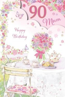 mum-90-90th-happy-birthday-tea-pot-cake-design-good-quality-card-with-a-lovely-verse-by-special-days