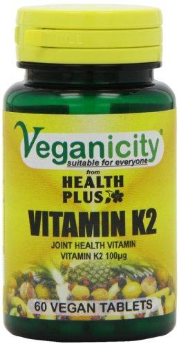 veganicity-vitamin-k2-100ug-bone-and-circulation-health-supplement-60-tablets