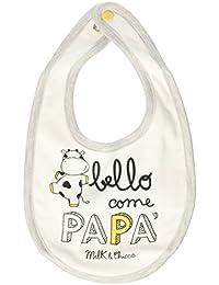 Chicco Unisex Baby 9032642
