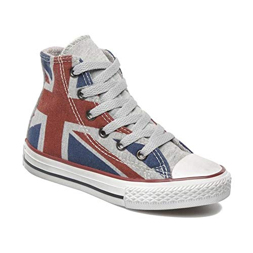 8511f2d8e6b7 All star flags the best Amazon price in SaveMoney.es