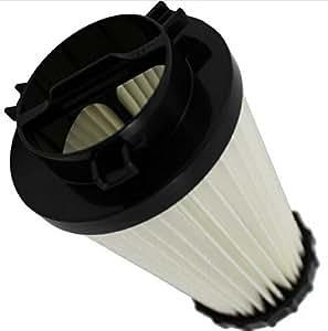 Bartyspares Filtre pour aspirateur Vax ® Quicklite Compact V046 1712585200 Aspirateur Compatible pour hoover