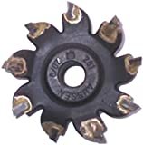 ITW asador fresa 811200 20 mm/9 dientes fresadora de disco para fresadora 3439518112009