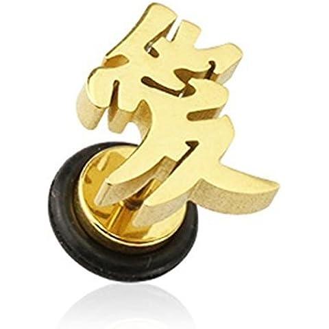 Símbolo chino