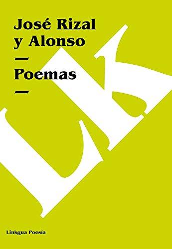 Poemas (Poesia) (Spanish Edition)
