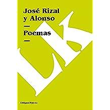 Poemas (Poesia)