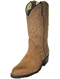 Sancho Scarpe E Boots Amazon it Borse 8Z4xwFAq