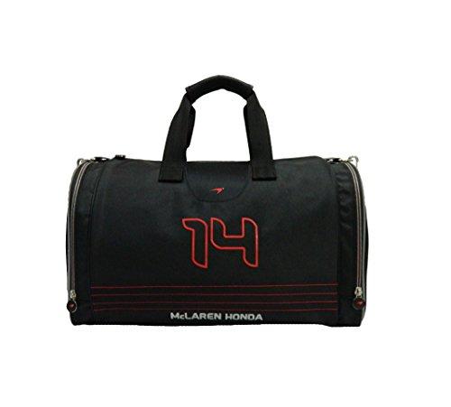 mclaren-honda-driver-line-fernando-alonso-gym-bag-talla-47x34x56-color-negro