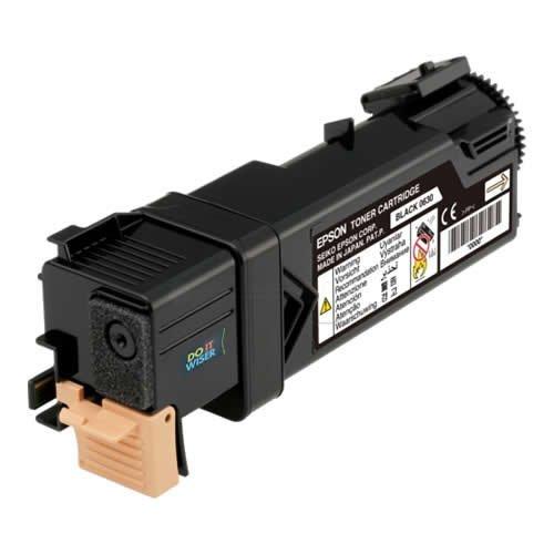 Preisvergleich Produktbild Doitwiser ® Epson Aculaser C2900 C2900N C2900DN CX29NF CX29DNF Kompatible Toner Schwarz Hohe Seitenleistung - C13S050630