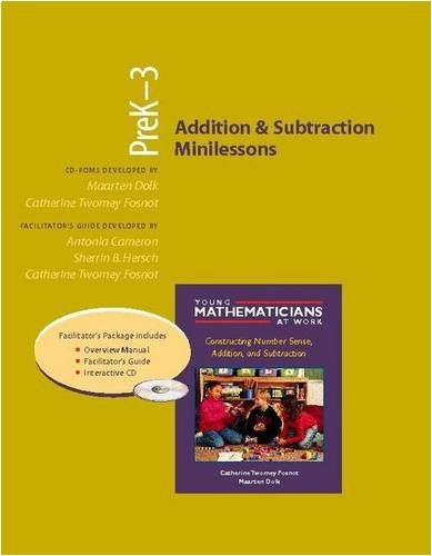 addition-and-subtraction-minilessons-grades-prek-3-resource-package-young-mathematicians-at-work-by-