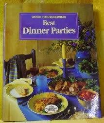 good-housekeeping-best-dinner-parties