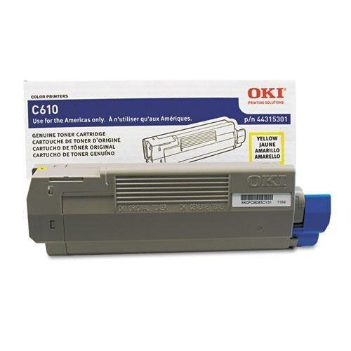 okidata-44315301-toner-6000-page-yield-yellow-by-oki-data