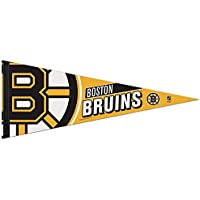 Wincraft NHL 65840014Boston Bruins Premium Pennant, 30,5x 76,2cm