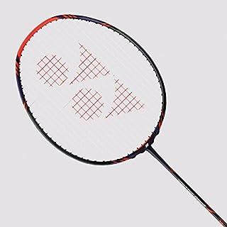 Yonex Schläger Racket Voltric GLANZ Badminton + BG-65 + Gratis Griffband NEU WOW - All-In-One-Outlet-24 -