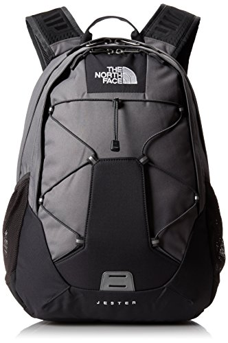 The North Face Jester Sac A Dos