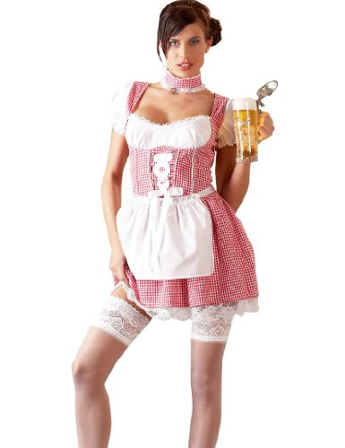 Cottelli Collection Dirndl