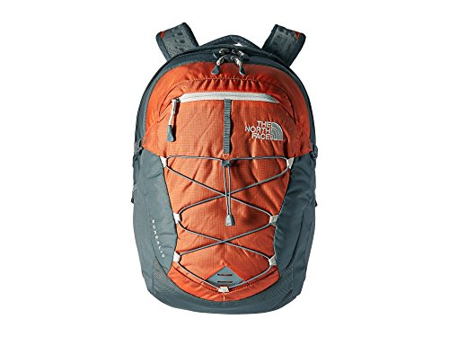 The North Face unisex Boreal