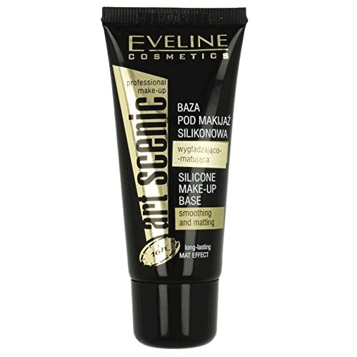 eveline-maquillaje-base-matting-para-piel-normal-y-mixta