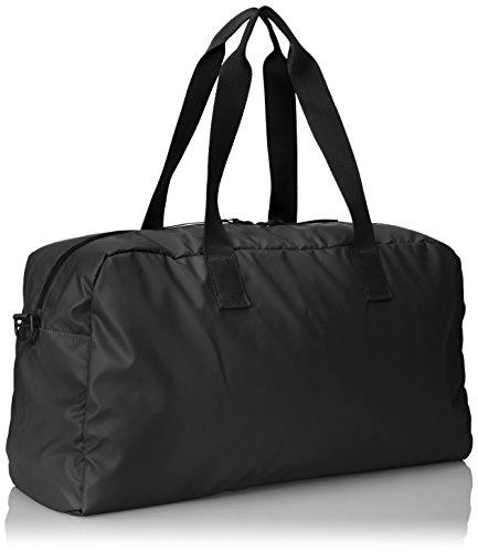 Under Armour Damen Multisport Reisetasche und Gepäck UA The Bag Duffel Blk/Wht