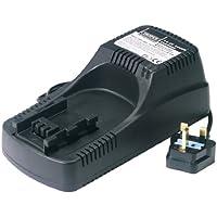 Draper 69488 14.4V 1 Hr battery Charger preiswert