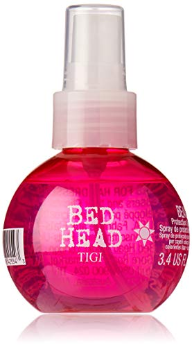 Tigi Bed Head Bound Protection Spray Linea Beach 100ml