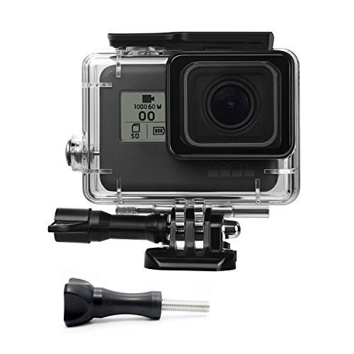 beewayr-protective-waterproof-housing-case-with-quick-release-mount-and-thumbscrew-super-suit-for-go