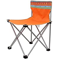 pengweiSillas plegables para exteriores sillas port¨¢tiles para playa de playa , 1