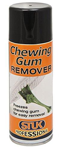stuk-professional-acgr200r-200-ml-chewing-gum-remover-aerosol-spray-clear