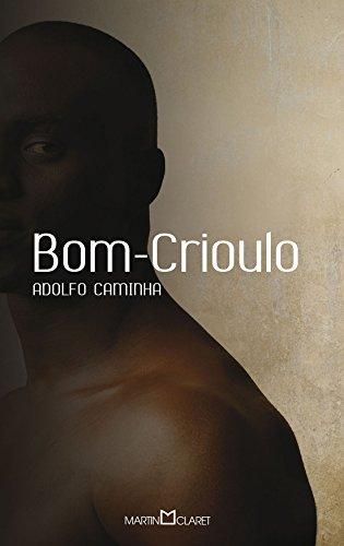 Bom-Crioulo (Em Portuguese do Brasil)