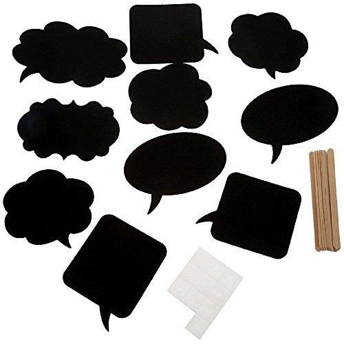diketer-10pcs-chaude-les-accessoires-colores-photomaton-accessoires-panneau-hen-party-fun-accessoire