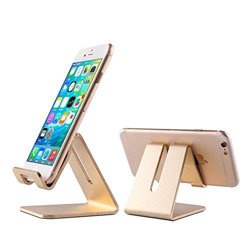soporte-movil-gstek-soporte-aluminio-para-movil-y-tablet-con-muelle-de-carga-para-iphone-ipad-samsun
