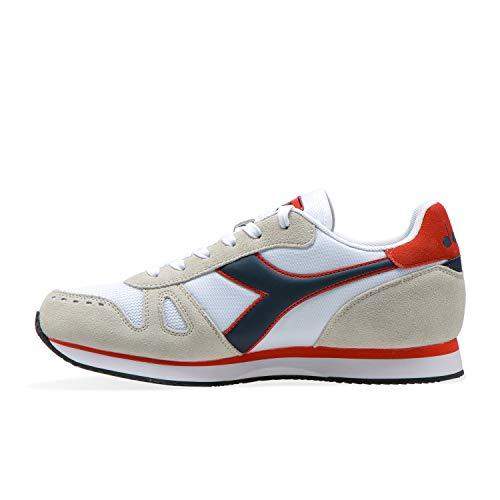 Zoom IMG-2 diadora scarpa da running simple
