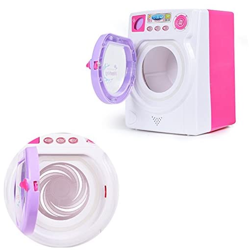 Elegantes-Puppenhausmbel-fr-Kinder-Spiel-Spielzeug-Simulation-Waschmaschine-elektrisches-Spielzeug-mit-Licht-Sound-Halloween-Taschen-fr-Kinder