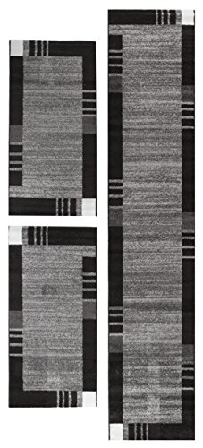 andiamo-725561web-grasse-bed-border-rug-100-polypropylene-grey-340x-67x-07cm