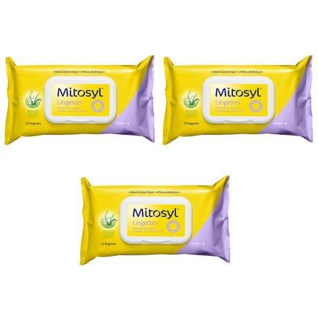 mitosyl-lingettes-lot-de-3-x-72