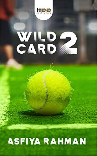 WILD CARD 2