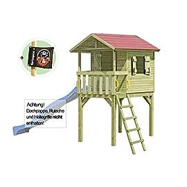 Gartenpirat-Stelzenhaus-Baumhaus-Spielhaus-JUSTIN-aus-Holz-von-Gartenpirat