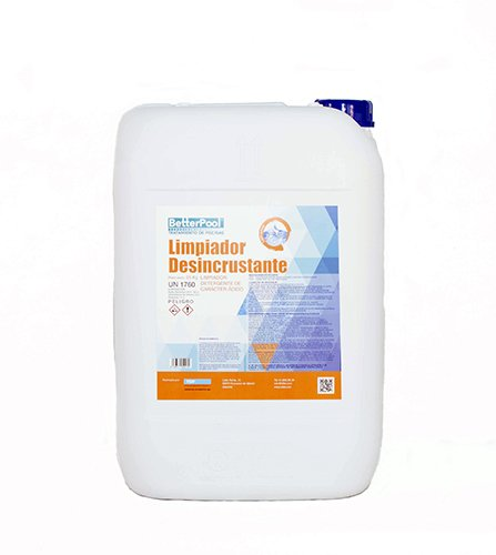 betterpool-3800071-limpiador-desincrustante-2384-x-298-x-440-cm-color-blanco